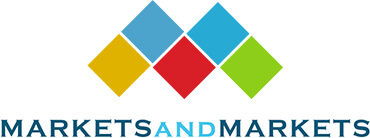Der Markt für Fluid Loss Additives soll bis 2024 376 Millionen US-Dollar erreichen