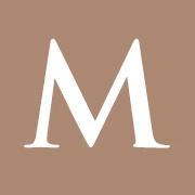 Der marktfürste Asphaltanlagen (AsphaltMischanlagen) wird 2017 mit 2073,40 Mio. USD bewertet
