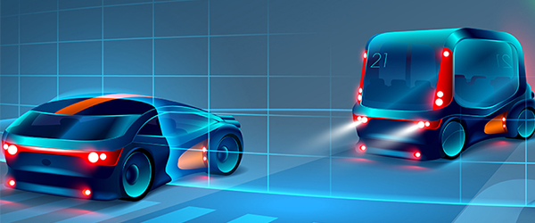 Vernetzte Autosicherheitslösungen Globaler Markt nach Produktion, Hersteller, Umsatzanalyse und Prognose bis 2025