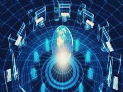 Contact Center 2019 Globale Trends, Marktgröße, Aktie, Status, SWOT-Analyse und Prognose bis 2025