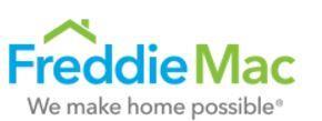 Freddie Mac Preise 364 Millionen US-Dollar Mehrfamilien-K-Deal, K-J25