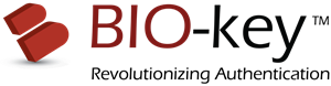 BIO-Key und European IT Services Provider Applied Technologies Team zur Bereitstellung einer unternehmensweiten biometrischen Authentifizierungslösung für einen europäischen Verbraucherdienstleister