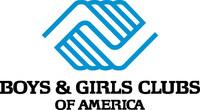 Boys & Girls Clubs of America und UPS Partner zur Rettung von Teenager-Leben in Los Angeles während der National Teen Driver Safety Week