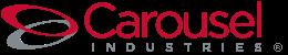 Carousel-Absolventen inaugural Class of Certified Ethical Hackers, weitere Stärkung seiner Cybersicherheits-Expertise und Bereitstellung von mehr Wert für Karussell-Kunden