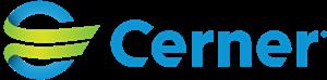 Cerner erwirbt AbleVets weiter ausbauenstrategisches und technisches Know-how im US-Gesundheitsmarkt