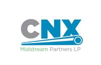 CNX Midstream erhöht vierteljährliche Cash-Verteilung