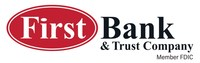 First Bank & Trust Company gibt Tipps für Online-Banking sicher und Cybersecure