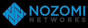 Nozomi Networks empfängt italienischen Präsidenten Sergio Mattarella in der US-Zentrale