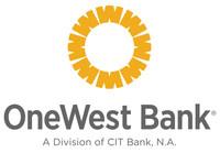 OneWest Bank spendet 2.500 Stunden Nachhilfe an lokale Boys & Girls Clubs