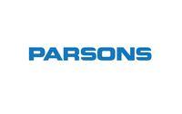 Parsons schließt SWPF-Designkapazitätsleistungstest ab
