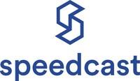 Speedcast-Upgrades Major Norwegisch