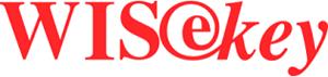 WISeKey tritt dem SAP® PartnerEdge® Programm bei