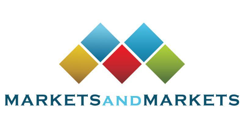Permanent Magnet Motor Market erreicht bis 2023 45,13 Milliarden US-Dollar bei einem CAGR von 8,87% von 2018 bis 2023