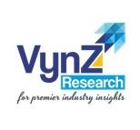 Global High Power LED Market wird bis 2024 17.985,3 Millionen US-Dollar erreichen, 2019 2024: VynZ Research