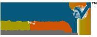 Die wichtigsten Akteure im Markt für Pet Food Packaging sind Amcor Ltd., Sealed Air Corp., Berry Global Group Inc., DS Smith Plc, Ball Corporation