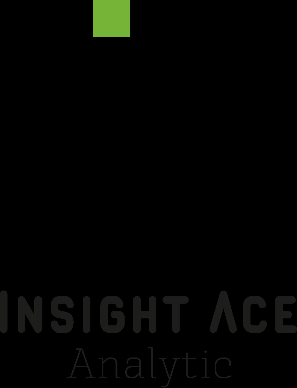 Global Ambulatory Mammography Market Assessment Umsatz und Volumenprognose, historischer Umsatz und Prognose bis 2028