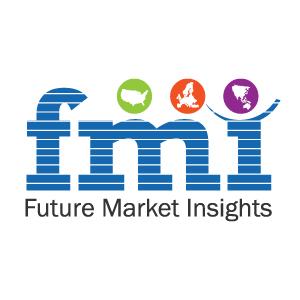 Schnelle industrielle Automatisierung wird ein Wendepunkt der Collaborative Robots Marktakteure bleiben: FMI