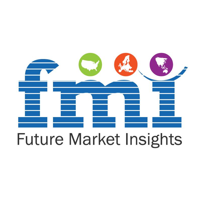 Oxycodon Market wird voraussichtlich im Prognosezeitraum 2018 bis 2028 mit einem CAGR von 4,6 % wachsen