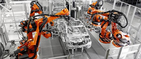 Automotive OSAT Markt 2019 Welttechnologie,Entwicklung,Trends und Chancen Marktforschungsbericht bis 2024