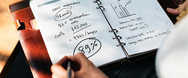 Telekom Billing and Revenue Management Market 2019 Globale Analyse, Chancen und Prognose bis 2023