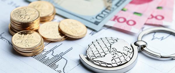 Immobilienversicherungsmarkt 2019 Technologie, Aktie, Nachfrage, Chance, Projektionsanalyse und Prognose 2025
