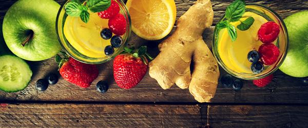 Bioengineered Food Marktanteil,Trends,Angebot,Verkauf,Key Players Analyse,Nachfrage und Prognose 2023