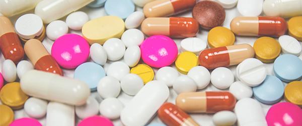 Pflanzliche Medizin 2019 Markt nach: Industriegröße,Wachstum,Trends,Analyse,Chancen und Prognosen bis 2023