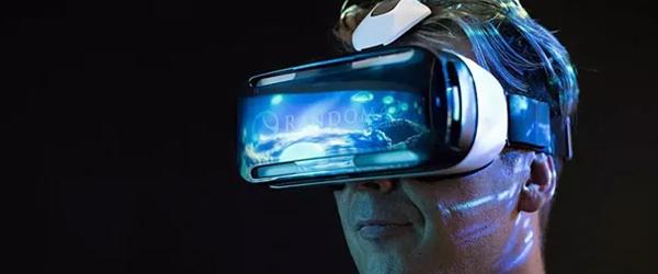 3D Xpoint Markt 2019 Welttechnologie,Entwicklung,Trends und Chancen Marktforschungsbericht bis 2023
