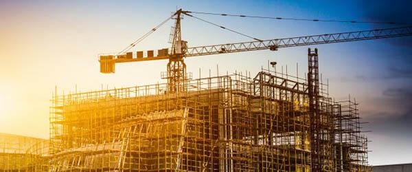 Intelligent Building Automation Technologies 2019 Marktsegmentierung,Anwendung,Technologie & Marktanalyse Forschungsbericht bis 2026