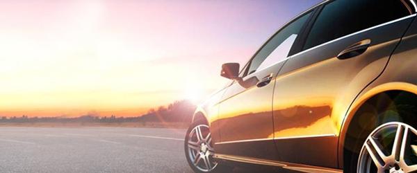 Car-as-a-Service Marktanalyse, Strategische Bewertung, Trend Ausblick und Bussiness Chancen 2019-2024