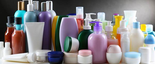 Lavendel Öl Marktdynamik, Trends, Umsatz, Regional Segmentiert, Ausblick & Prognose Bis 2025