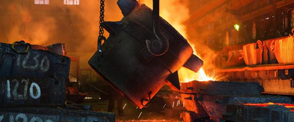 Feuer-Dip verzinkt Metall Marktdynamik, Trends, Umsatz, Regional Segmentiert, Ausblick & Prognose Bis 2025