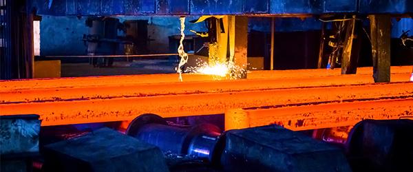 Eisenmarkt Globaler Markt nach Produktion, Hersteller, Umsatzanalyse und Prognose bis 2025