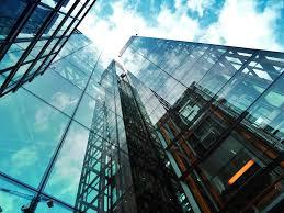 Insulated Glass 2019 - Globaler Umsatz,Preis, Umsatz, Bruttomarge und Marktanteilsprognosebericht
