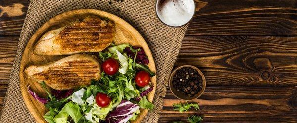 Meal Kit Delivery Services ss 2019 - Globaler Umsatz, Preis, Umsatz, Bruttomarge und Marktanteilsprognosebericht