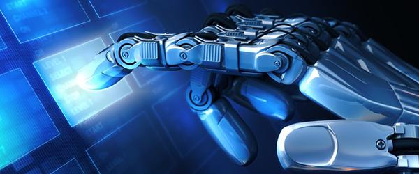 Künstliche Allgemeine Intelligenz (AGI) Markt Zukünftige Wachstumsanalyse und Prognosen 2023
