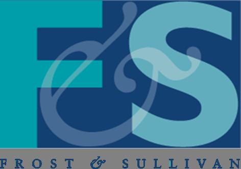 Einführung von 5G-fähigen Mehrwertdiensten zur Steigerung der Umsätze im APAC-Telekommunikationssektor, findet Frost & Sullivan