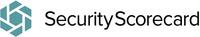 SecurityScorecard Momentum beschleunigt mit weltweit 2.000 Unternehmen, die sich den Rängen von 1.000 Kunden anschließen