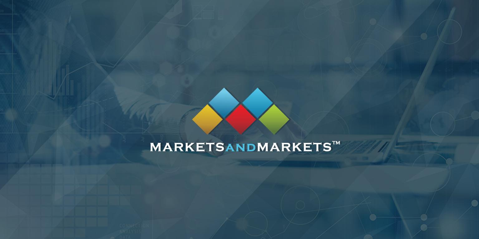 Markt für medizinische Elektronik wird bis 2025 auf 6,6 Milliarden US-Dollar geschätzt