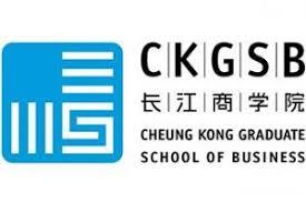 CKGSB veröffentlicht neueste Erkenntnisse zur Chinesischen Anleger-Sentiment-Umfrage