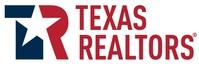 Zahl der in Texas verkauften Millionen-Dollar-Häuser 2019 gestiegen