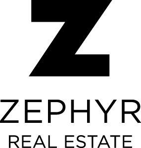 Zephyr Real Estate es Rich Bennett stellt Rekord-Condo-Verkauf in Corona Heights auf