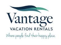 Beach Realty Group wählt Vantage Ferienwohnungen als Bevorzugte seradiere