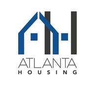 Atlanta Housing Breaks Ground auf dem Herndon Square