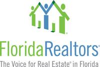Florida Realtors® Sucht Studenten-Stipendiaten
