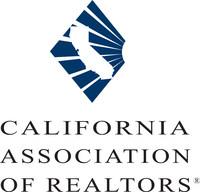 California REALTORS® drängen Die Legislative, vor ablauf der Frist zum 31. Januar rasch auf SB 50 zu reagieren