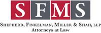 Teva Pharmaceuticals stimmt zu, 54 Millionen US-Dollar zu zahlen, um Shepherd, Finkelman, Miller & Shah, LLP False Claims Act Qui Tam Case zu begleichen