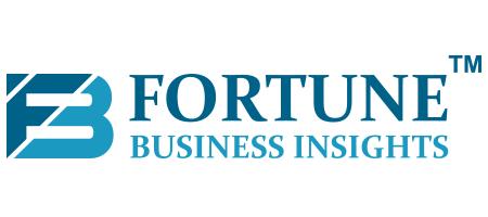 Metallformmaschinen Markt – Geschäftsumsatz, zukünftiges Wachstum, Trends Pläne, Top Key Player, Geschäftschancen, Branchenanteil, Globale Größenanalyse nach Prognose bis 2026   Fortune Business Insights