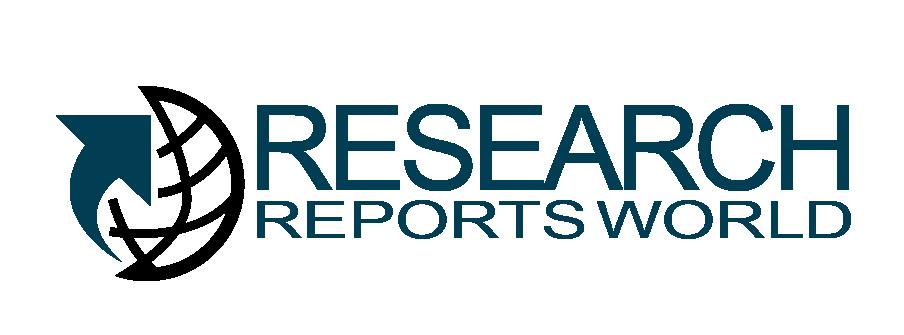 Macitentan (CAS 441798-33-0) Marktanteil, Größe, 2020 – Branchenwachstum, Unternehmensumsatz, Zukunftspläne, Top Key Player, Geschäftschancen, Globale Größenanalyse nach Prognose bis 2024   Forschungsberichte Welt