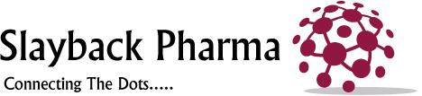 Slayback Pharma kündigt Investition von 50 Millionen US-Dollar durch die Everstone Group an